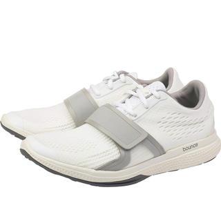アディダス(adidas)のadidas ステラマッカートニー シューズ (スニーカー)
