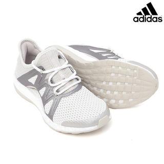 アディダス(adidas)の新品未使用!adidas ピュアブースト 23.5cm(スニーカー)