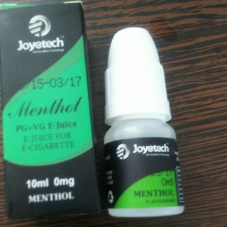 ジョイテック(Joyetech)のJoyetech(タバコグッズ)