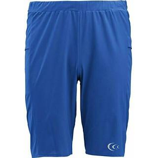 シースリーフィット(C3fit)のC3fit 3F55102 ブルー Lサイズ(ウェア)