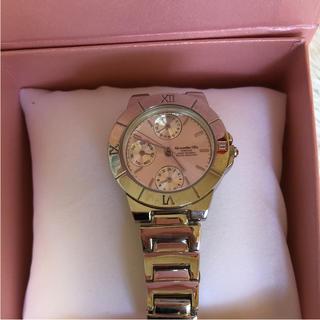 アレッサンドラオーラ(ALESSANdRA OLLA)のアレッサンドラオーラ 時計(腕時計)