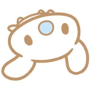 フレイアイディー(FRAY I.D)の♡(スニーカー)