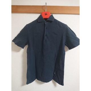 ギローバー(GUY ROVER)のギローバー ギィローバ GUY ROVER ポロシャツ(ポロシャツ)