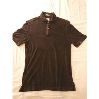ギローバー(GUY ROVER)のギローバー ギィローバ GUY ROVERポロシャツ XS(ポロシャツ)