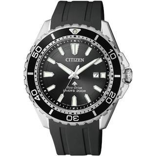 シチズン(CITIZEN)のシチズン プロマスター BN0190-15E(腕時計(アナログ))