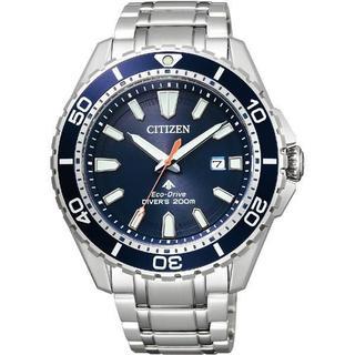 シチズン(CITIZEN)のシチズン プロマスター ダイバーズウォッチ BN0191-80L(腕時計(アナログ))