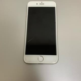 アイフォーン(iPhone)のIphone6s 本体 (スマートフォン本体)