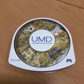 プレイステーションポータブル(PlayStation Portable)のワールドネバーランド(携帯用ゲームソフト)