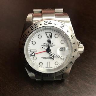 ☆腕時計☆(その他)