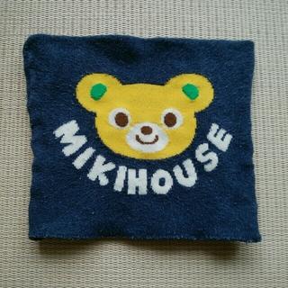 mikihouse - ミキハウス はらまき