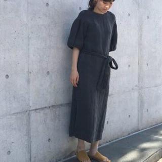 アーキ(archi)の【archi】LYRA ONE PIECE(ロングワンピース/マキシワンピース)