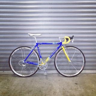 【美品・レア】コルナゴ 初代 ドリーム colnago dream ロードバイク