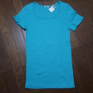 アップタイト(uptight)の未着用品 uptight  Tシャツ 日本製(Tシャツ(半袖/袖なし))