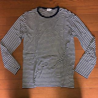 サンスペル(SUNSPEL)のSUNSPEL L (Tシャツ/カットソー(七分/長袖))