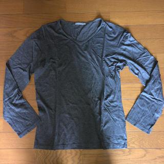 サンスペル(SUNSPEL)のSUNSPEL  XL (Tシャツ/カットソー(七分/長袖))