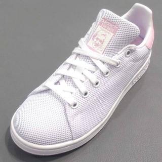 adidas - 定価9,709円 24.0cm adidas stan smith w