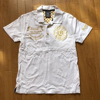 しまむら - しまむら☆Tシャツ