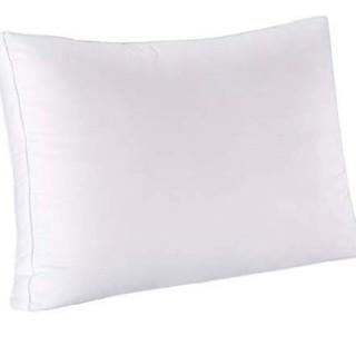 早い者勝ち‼️ Homfy 枕  安眠 肩こり対策 高反発 高級ホテル仕様 (枕)