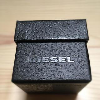 ディーゼル(DIESEL)のDIESELの空箱(その他)