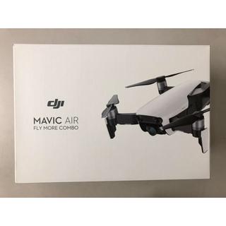 【引退セット】MAVIC AIR Fly More Combo レンズフィルター