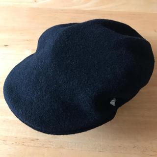 ニューエラー(NEW ERA)のEK by NEW ERA ハンチング(ハンチング/ベレー帽)