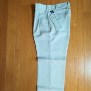 アイトス(AITOZ)の新品 アイトス 作業ズボン ウエスト76cm(ワークパンツ/カーゴパンツ)
