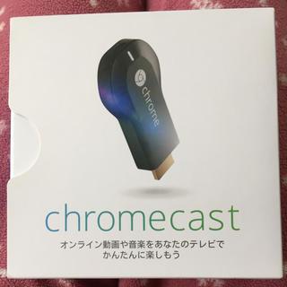 Chromecast kiusa様専用(映像用ケーブル)