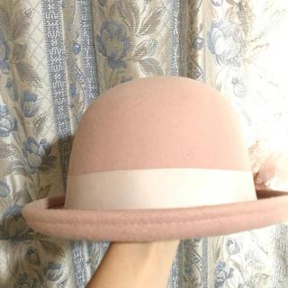 リズリサ(LIZ LISA)の帽子(ハット)