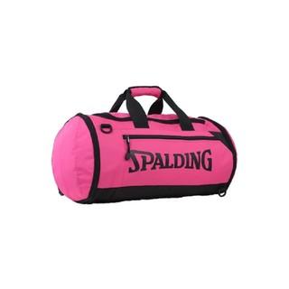 SPALDING  バッグ スポーツにも旅行にも!値下げしました。