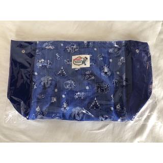 Disney - ディズニーバケーションパッケージ トートバッグ 1個 (2個セット可能)