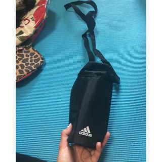 アディダス(adidas)のアディダス ペットボトルホルダー(弁当用品)