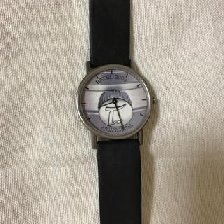 チュティマ(Tutima)のTutima チュチマ 2009年バーゼルフェア記念ウオッチ(腕時計(アナログ))
