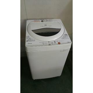 東芝 - 値下げしました 特価 即決 東芝洗濯機 干し時間短縮風乾燥搭載 2015年