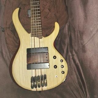 アイバニーズ(Ibanez)のibanez BTB 33 bass ベース アイバニーズ(エレキベース)