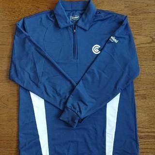 クリーブランドゴルフ(Cleveland Golf)の美品‼️クリーブランド (ポロシャツ)