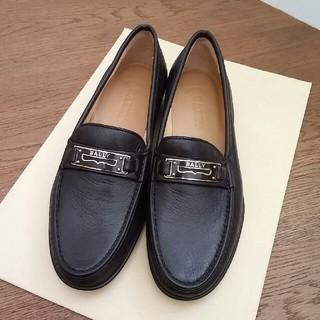 バリー(Bally)のバリー ローファー (ローファー/革靴)