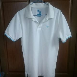 オーシャンパシフィック(OCEAN PACIFIC)のop ポロシャツ(ポロシャツ)