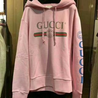 Gucci - Gucci グッチ パーカー