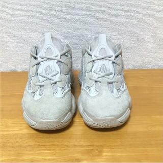 adidas - adidas YEEZY 500 DB2908