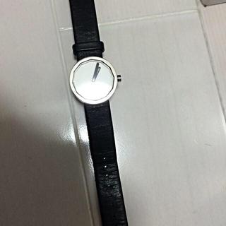 イッセイミヤケ(ISSEY MIYAKE)のISSEY MIYAKE[値下げ!!](腕時計)