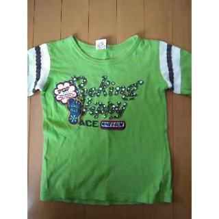 ウィルメリー(WILL MERY)のウィルメリー ロンTシャツ 120 中古(Tシャツ/カットソー)
