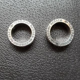 クロムハーツ(Chrome Hearts)のクロムハーツFOREVER(リング(指輪))
