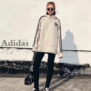 adidas - adidas 新品 アディダス オリジナルスタグ付き パーカー