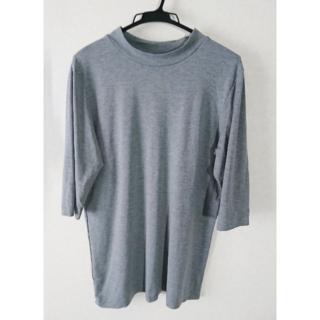 トローヴ(TROVE)のTROVE 2017SS / HALF SLEEVE SWEAT(Tシャツ/カットソー(半袖/袖なし))