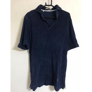 ギローバー(GUY ROVER)のGUY ROVER シャツ(ポロシャツ)