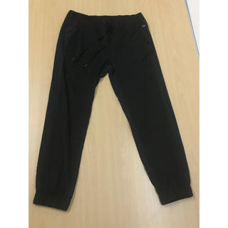 GAP - GAP fit トレーニング用パンツ Mサイズ