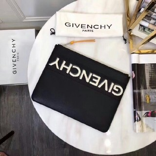 ジバンシィ(GIVENCHY)の正規品 Givenchy バッグ クラッチバッグ(セカンドバッグ/クラッチバッグ)