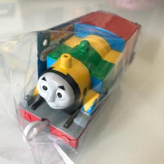 タカラトミー(Takara Tomy)の【新品・非売品】トーマス おもちゃ(電車のおもちゃ/車)
