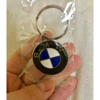 BMW キーホールダー チャーム(キーホルダー)