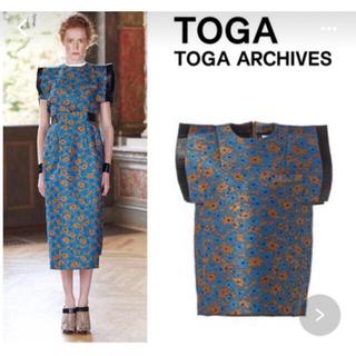 TOGA - TOGA トップス